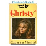 Christy, Catherine Marshall