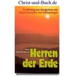 Herren der Erde, Don Richardson