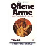 Offene Arme, Ulrich Parzany