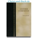 Another Comforter, W. T. P. Wolston