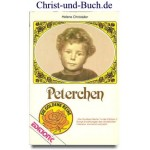 Peterchen, Helene Christaller