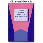 Qumran between the Old and New Testaments, Frederick H Cryer, Thomas L Thompson
