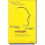 Frag mich mal, Winfried Kuhn, Marcus Hausner
