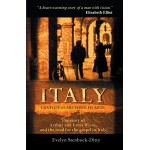 ITALY Land of Searching Hearts, Evelyn Stenbock-Ditty