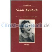 Siddi Deutsch, Paul Odland