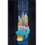 The Bible Incorporated Into Your Life, Job And Business