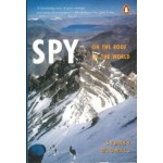 Spy On The Roof Of The World, Sydney Wignall