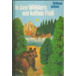 In den Wäldern am kalten Fluss, William Judson