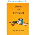 Notes on Ezekiel, William Kelly