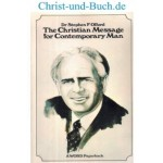 The Christian Massage for Contemporary Man, Stephen Olford