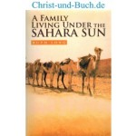 A Family Living Under The Sahara Sun, Ruth Long