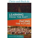 Learning from the Past Facing the Future, Neil Summerton