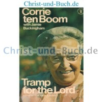 Tramp for the Lord, Corrie ten Boom