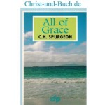 All of Grace, C H Spurgeon