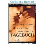 Emily O'Connor: Mein total normales Tagebuch, Melody Carlson