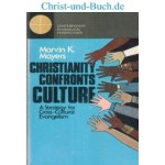 Christianity Confronts Culture, Marvin Mayers