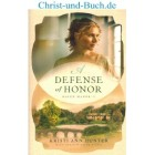 Haven Manor 1 A Defense of Honor, Kristi Ann Hunter