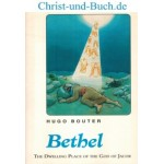 Bethel Dwelling Place of the God of Jacob, Hugo Bouter