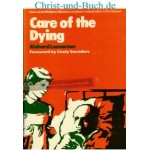 Care of the Dying, Richard Lamerton