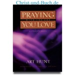 Praying With The One You Love, Art Hunt