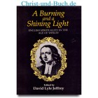 A Burning and a Shining Light in the Age of Wesley, David Lyle Jeffrey