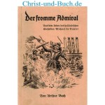 Der fromme Admiral, Arthur Bach
