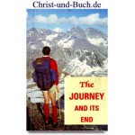 The Journey And Its End, A.J. Pollock