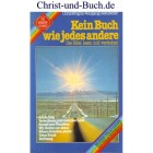 Kein Buch wie jedes andere, Chris Wright, Wolfgang Steinseifer