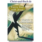 Every Day with Jesus - The Church at the Crossroads, Selwyn Hughes