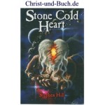 Stone Cold Heart, Stephen Hill