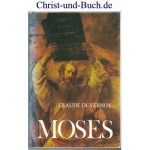 Moses, Claude Duvernoy