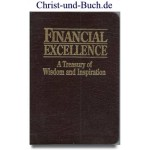 Financial Excellence - A Treasury of Wisdom and Inspiration